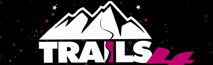 SLO Ultra Kicks off with Trails in Motion Film Fest